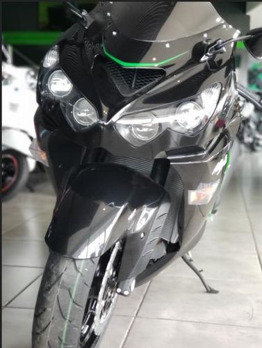 zx14 kawasaki  0km dealer oficial ofertaaa 1 unidad!!!