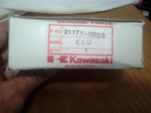 zx6r zx6rr zx6 zx600 ninja  cdi kawasaki